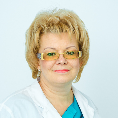Русский невропатолог